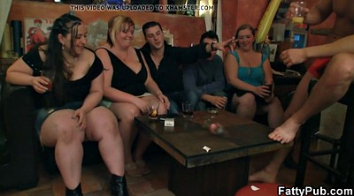 Big bbw, Bbw party, Group bbw