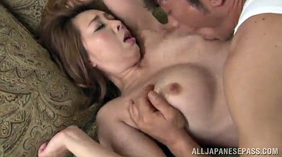 Hairy anal, Pornstars, Hairy pussy anal, Asian pussy