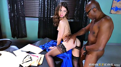 Monster, Reid, Riley reid