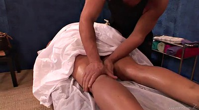 Kelly divine, Oil massage, Divine, Massage fuck, Fucking massage