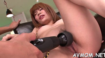 Japanese mom, Japanese mature, Asian mom, Mature asian, Mom asian, Mature slut