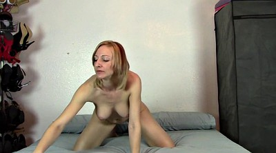 Beauty, Multiple orgasms, Brittany