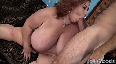 Big boob, Lady, Mature big boobs, Giant cock, Giant boobs, Big boobs bbw