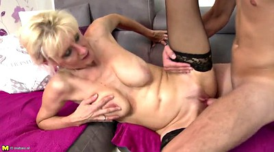 Mature son, Hot mom, Son fuck mom, Real mom son, Mom fuck son, Young son