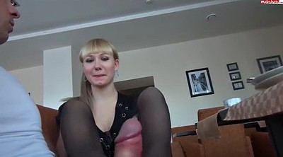 Nylon footjob, Footjob nylon, Pov, Nylon feet, Angel, Nylon footjobs