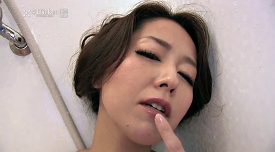 Japanese a, Uncensored japanese, Japanese shower, Japanese mature uncensored