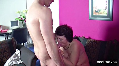 Old mom, Old and young, Mom masturbating, Mom step, Mom caught