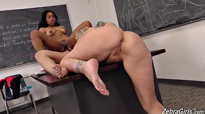 Julia ann, Julia, Teaching, Gold