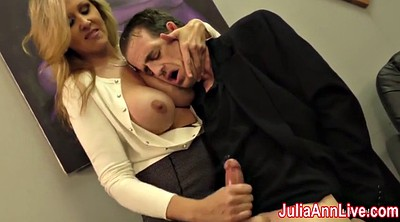 Julia, Julia ann, Milks, Milking