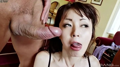 Extreme, Marica hase, Anal asian, Japanese double penetration, Anal orgasms