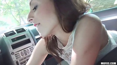 Swallow, Free, Driver, Free c, Fuck taxi, Blowjob swallow