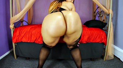 Black and asian, Black asian, Bbw solo, Black babe, Asian solo