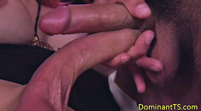 Deep throat, Domination, Dominate, Bdsm gay