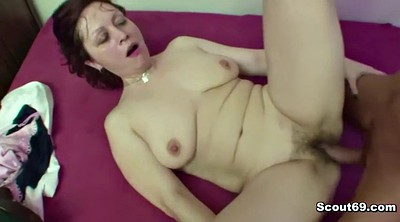 Hairy granny, Hairy mature, Mature pussy, Granny pussy