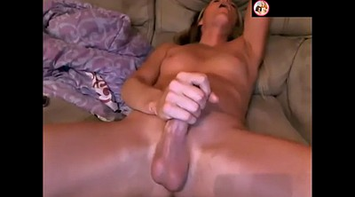 Chat, Cum eating, Shemale solo