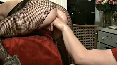 Pussy gaping, Gaping pussy, Anal gape, Pussy fisting, Pussy fist, Milf anal gape