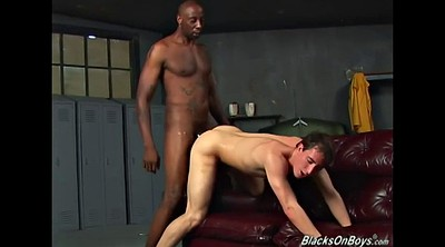 White big ass, White ass, Gay black