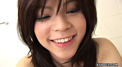 Pissing, Gyno, Japanese squirting, Japanese gyno, Vaginal, Japanese piss