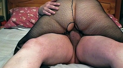 Wet pussy, British wife, Amateur wife
