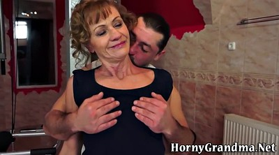 Mature big ass, Jizz, Granny big ass, Grandmas, Mature anal hd