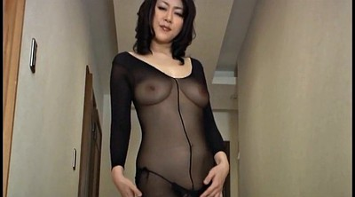 Japanese stocking, Japanese bbw, Japanese matures