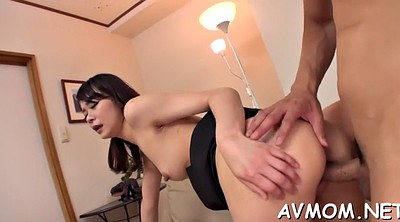 Japanese mature blowjob, Nuns, Japanese milf, Asian milf, Mature japanese