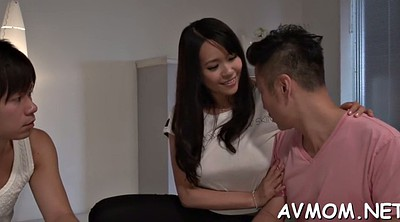 Asian mature, Mature asian, Japanese matures, Japanese long, Japanese deepthroat, Deep throat japanese