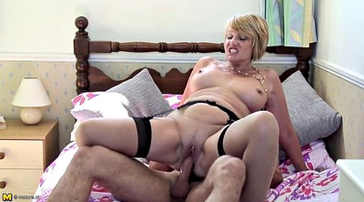 Hot mom, Mom sex, Mom and, Fuck mom, Mom boy, Boy and mature