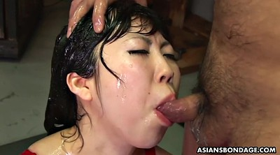 Japanese gay, Facial japanese, Asian bukkake