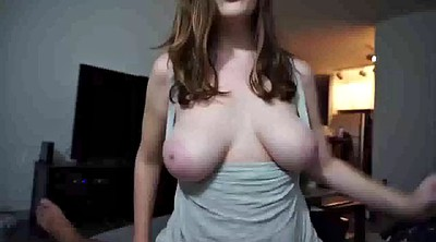 Big boobs, Teen boobs, Nice boobs