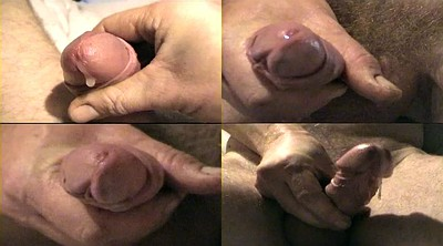 Swallow, Handjob compilation, Collection