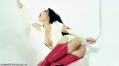 Japanese nurse, Nurse, Japanese anal, Japanese ass, Japanese shower, Japanese nurses