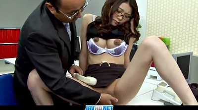 Japanese anal, Subtitle
