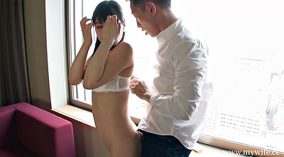 Fuck chinese, Chinese beauty, Japanese beauty, Japanese beautiful, Chinese fuck, Chinese blowjob
