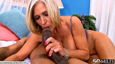 Mature anal, Granny anal interracial, Anal mature