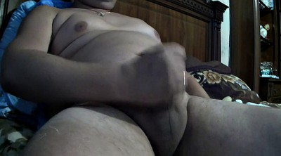 Bbw mature, Fat granny, Mature gay, Granny solo, Mature solo, Old fat