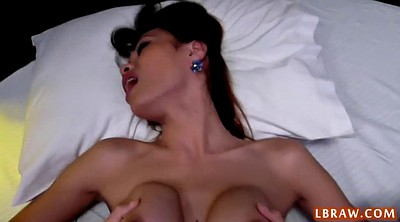Asian shemale, Anal asian, Gay anal