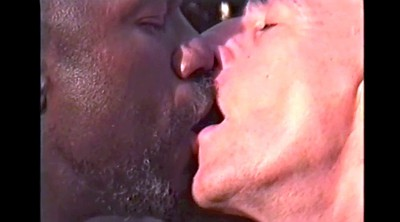 Vintage, Love bbc, Gay black