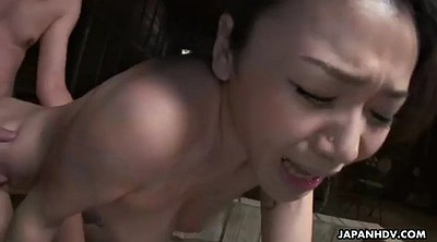Japanese young, Japanese granny, Japanese old, Asian granny, Farting, Young girl