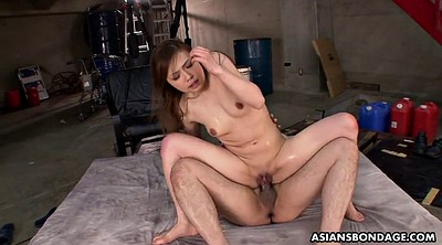 Asians, Big pussy, Japanese fuck, Tight pussy, Japanese tight, Japanese threesome