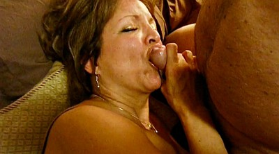 Mature wife, Amateur mature wife