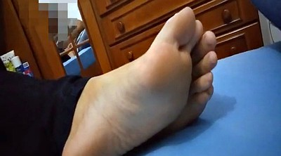 Sole, Teen foot, Sexy feet, Toes, Girl feet, Foot sole