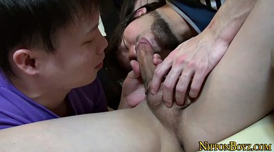 Asian, Japanese orgy, Japanese gay, Japanese group, Japanese suck, Twinks