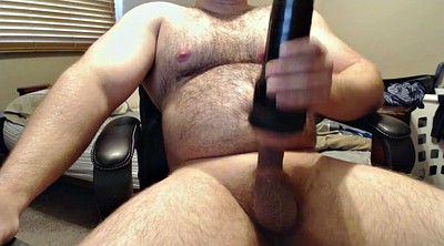 Muscle, Fleshlight, Muscle gay