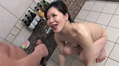 Piss, Pissing, Japanese piss, Japanese pissing, Japanese pee, Japanese shower
