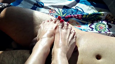 Mistress t, Pov feet, Mistress foot, Pov foot
