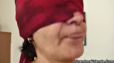 Very hairy, Very old granny, Very old, Old gangbang, Mature hairy, Mature gangbang