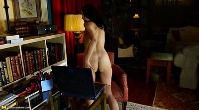 Granny, Anal milf, Mom anal, Anal mom, Mature fingering