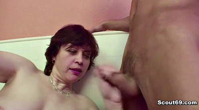 Mom son, Step mom, Son fuck mom, Step moms, Son moms, Mom seduce son
