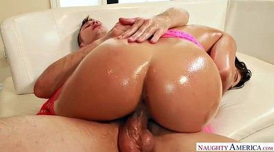 Chubby anal, Fishnets big ass, Licking ass, Danger anal, Oil anal, Hairy chubby